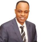 RCCG The Throne of Grace (RCCGHQ), Ebute Meta