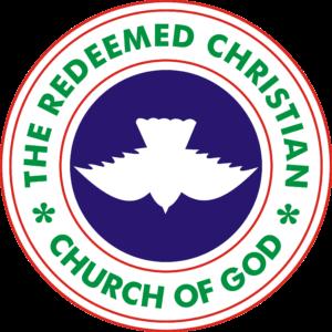 rccg logo png