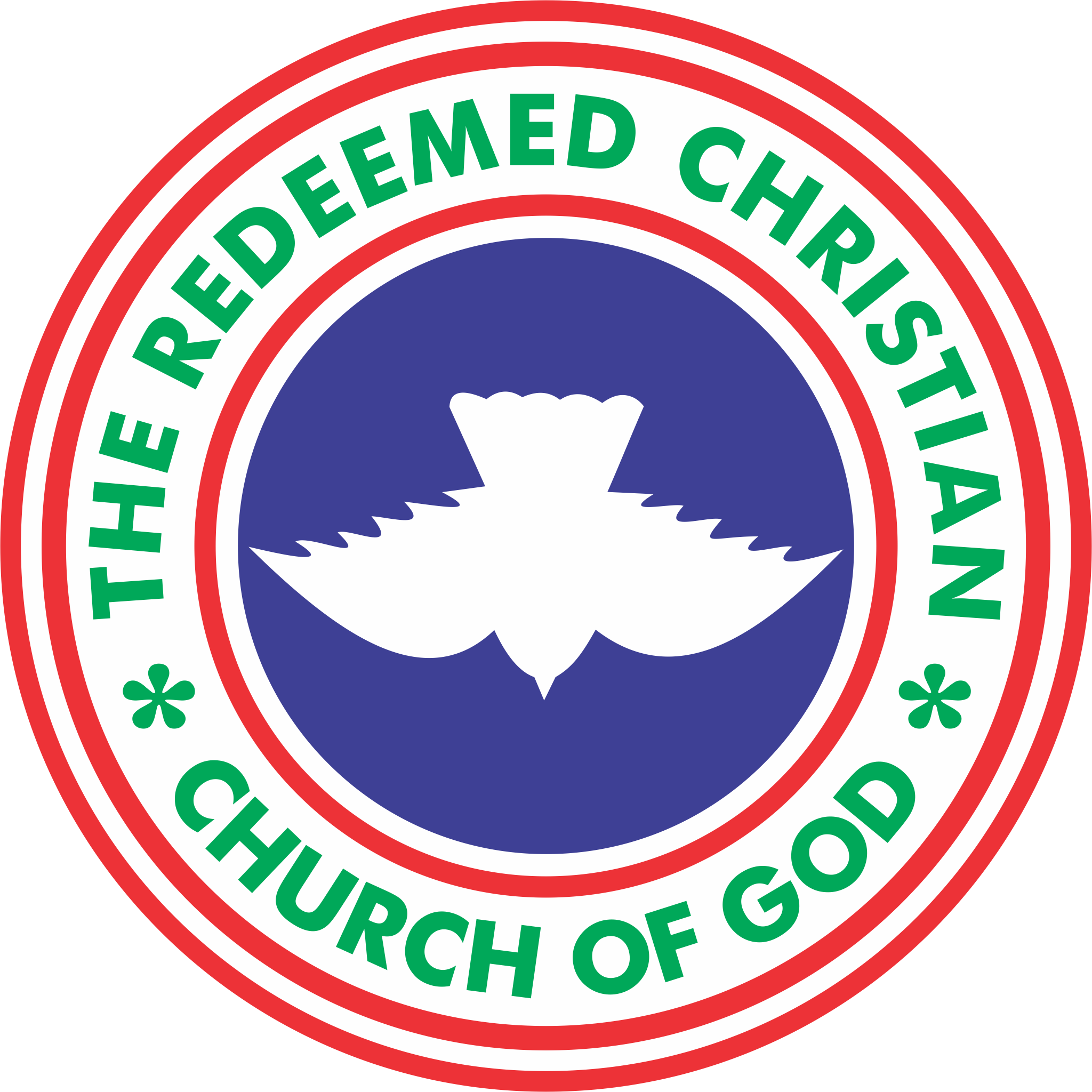 RCCG National Headquarters